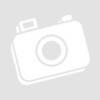 Kép 1/5 - Kannabisz olaj 10% CBD tartalommal