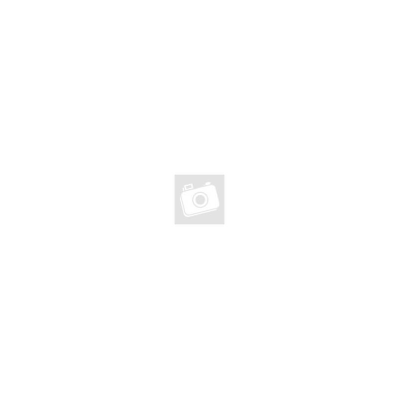 Kannabisz olaj 5% CBD tartalommal